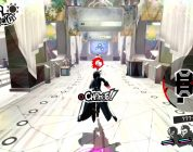 Persona 5 Royal: un evento in previsione del lancio giapponese