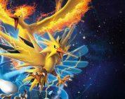 GCC Pokémon: disponibile la nuova espansione Destino Sfuggente