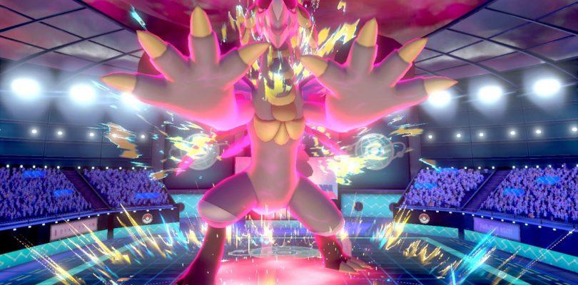 Pokémon Spada e Scudo: Toby Fox comporrà uno dei brani del gioco