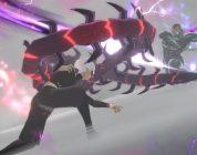 TOKYO GHOUL: re CALL to EXIST – Un trailer introduce i personaggi di gioco