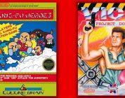 NES – Nintendo Switch Online, arrivano Kung-Fu Heroes e Vice: Project Doom