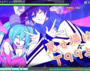 Hatsune Miku: Project DIVA MegaMix, un trailer ci insegna i fondamentali di gioco