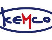 Kemco annuncia la sua lineup per il TGS 2019