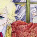 Perché è un bel momento per essere appassionati di manga in Italia