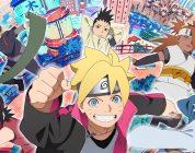 Naruto torna ragazzo nel nuovo arco narrativo animato di Boruto