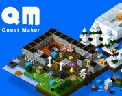 BQM BlockQuest Maker COMPLETE EDITION