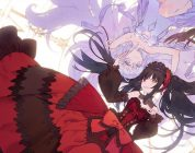 DATE A LIVE: il nuovo anime adatterà lo spin-off Date A Bullet