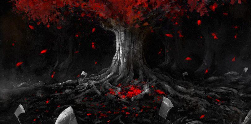 DEADLY PREMONITION Origins – Recensione