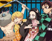 DEMON SLAYER – KIMETSU NO YAIBA riceverà un film sequel
