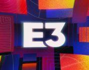 L'E3 sta perdendo il suo significato?
