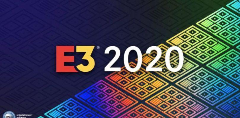 E3 2020: cancellazione in arrivo per la convention