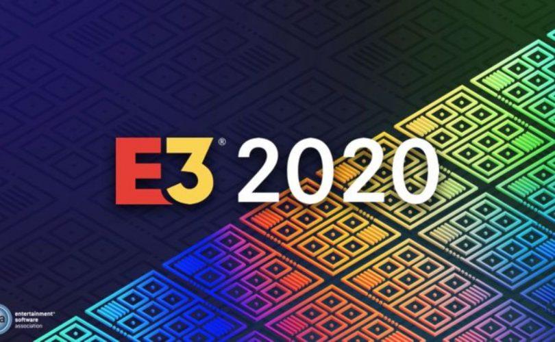 Sony non parteciperà all'E3 neanche quest'anno