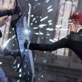 FINAL FANTASY VII REMAKE: trailer dal Tokyo Game Show 2019