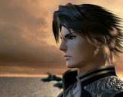 FINAL FANTASY VIII Remastered / FINAL FANTASY VII e VIII Remastered