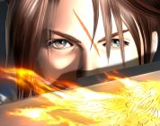 FINAL FANTASY VIII Remastered - Recensione