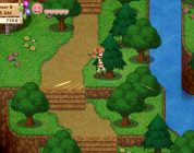 Harvest Moon: Light Of Hope Special Edition Complete è disponibile per Xbox One e Windows 10
