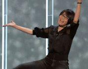 Ikumi Nakamura abbandona Tango Gameworks