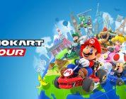 Mario Kart Tour: il multiplayer arriverà a partire dalla prossima settimana