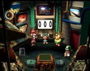 moon: intervista a Yoshiro Kimura di Onion Games