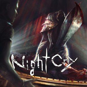 NightCry, recensione di Akiba Gamers