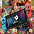 Nintendo Switch: in cosa potrebbe migliorare?