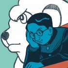 Osamu Tezuka - Una vita a fumetti, in arrivo il primo volume
