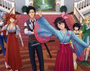Project Sakura Wars: una demo è in arrivo sul PlayStation Store giapponese