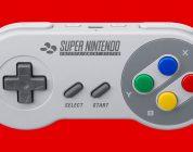 Nintendo Switch Online: arrivano i giochi Super Nintendo