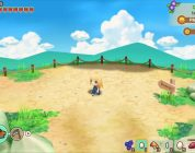 STORY OF SEASONS: Friends of Mineral Town - La data di uscita europea