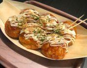 Takoyaki Minamoto
