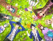 Tokyo Mirage Sessions ♯FE Encore riceve un nuovo trailer