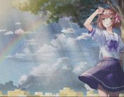 Kimi ga Nozomu Eien: annunciato il Reboot