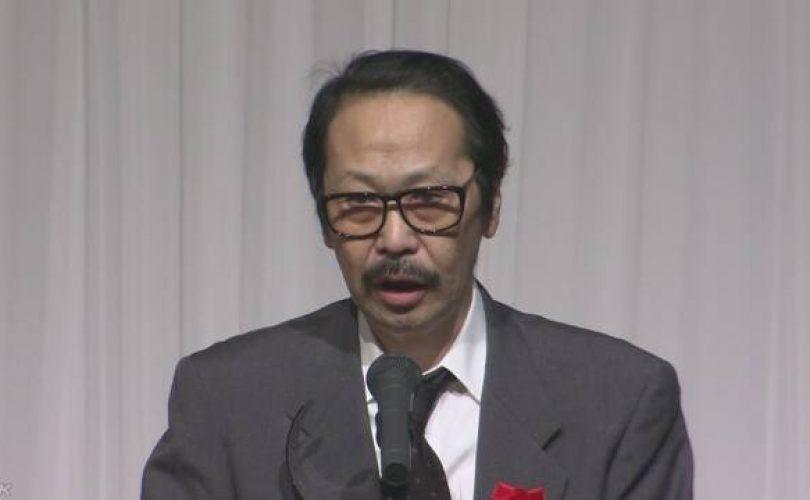 Hideo Azuma, autore di Pollon e Nanà Supergirl, si è spento all'età di 69 anni