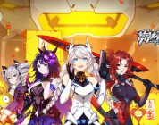 Honkai Impact 3rd per PC sarà giocabile all'EGX Berlin 2019