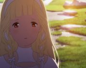 MAQUIA è disponibile su Amazon Prime Video