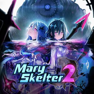Mary Skelter 2 - Recensione