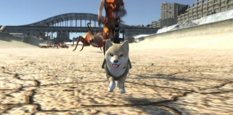 METAL MAX Xeno Reborn: nuovi screenshot per il remake