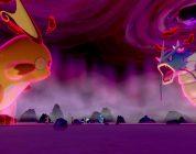 Pokémon Spada e Scudp