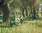 Pokémon Spada e Scudo: un nostalgico spot televisivo
