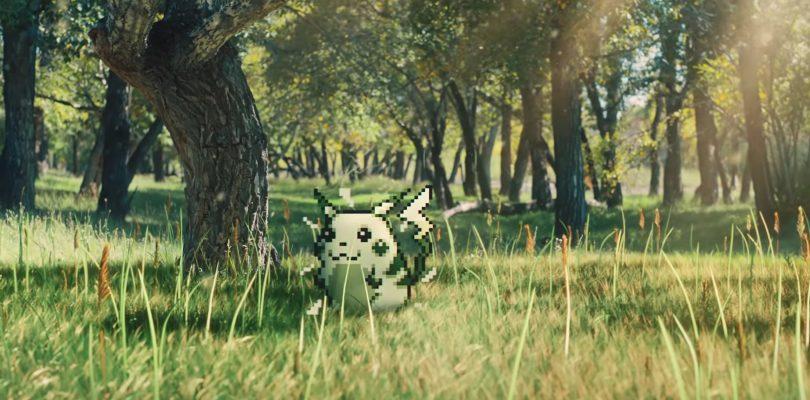 Pokémon: date e sede dei Campionati Mondiali del 2020