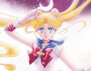 PRETTY GUARDIAN SAILOR MOON ETERNAL EDITION - Recensione del primo volume