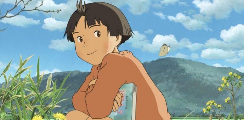 SHINKO E LA MAGIA MILLENARIA di Sunao Takabuchi in anteprima a Lucca Comics & Games 2019