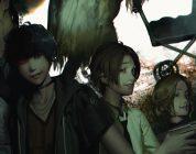 Spirit Hunter: NG - Recensione