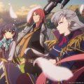 Il nuovo The Legend of Heroes uscirà a settembre 2020 in Giappone