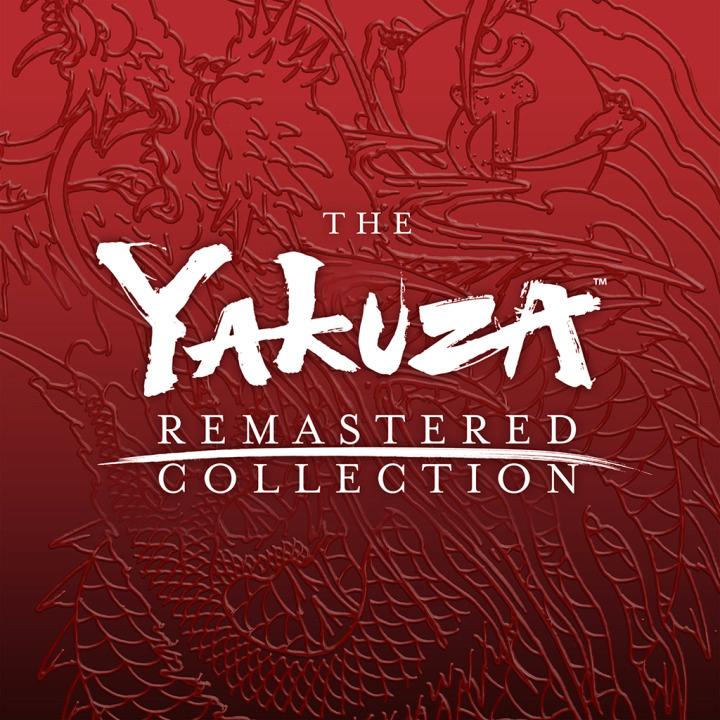 La raccolta in alta definizione di Yakuza continua a espandersi: dopo Yakuza 3, un gioco memorabile per sue ereditate doti ma proposto in una.