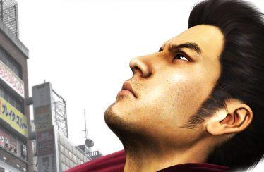 The Yakuza Remastered Collection: YAKUZA 3 - Recensione