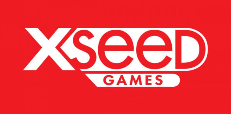 XSEED Games annuncia diversi cambiamenti di figure dirigenziali