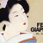 XXI Festival Giapponese 2019