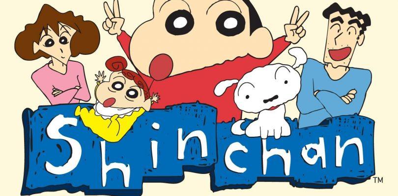 Dynit: gli annunci manga del Lucca Comics & Games 2019
