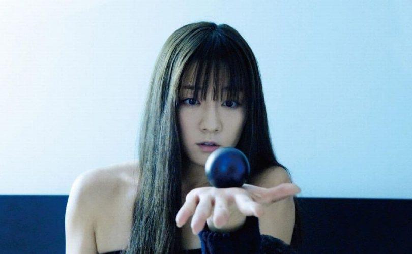 Minacce di morte per Ayumi Ito, doppiatrice di Tifa in FINAL FANTASY VII REMAKE